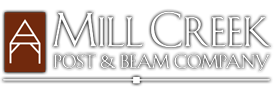 Mill Creek Post & Beam