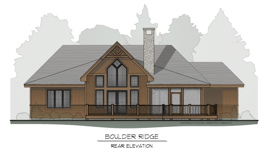 8000 square foot house sq foot home plans our for 8000 sq ft house plans