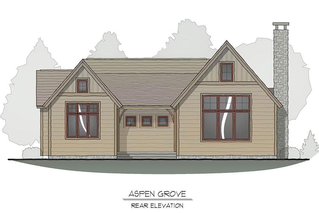 Aspen-Grove-RE