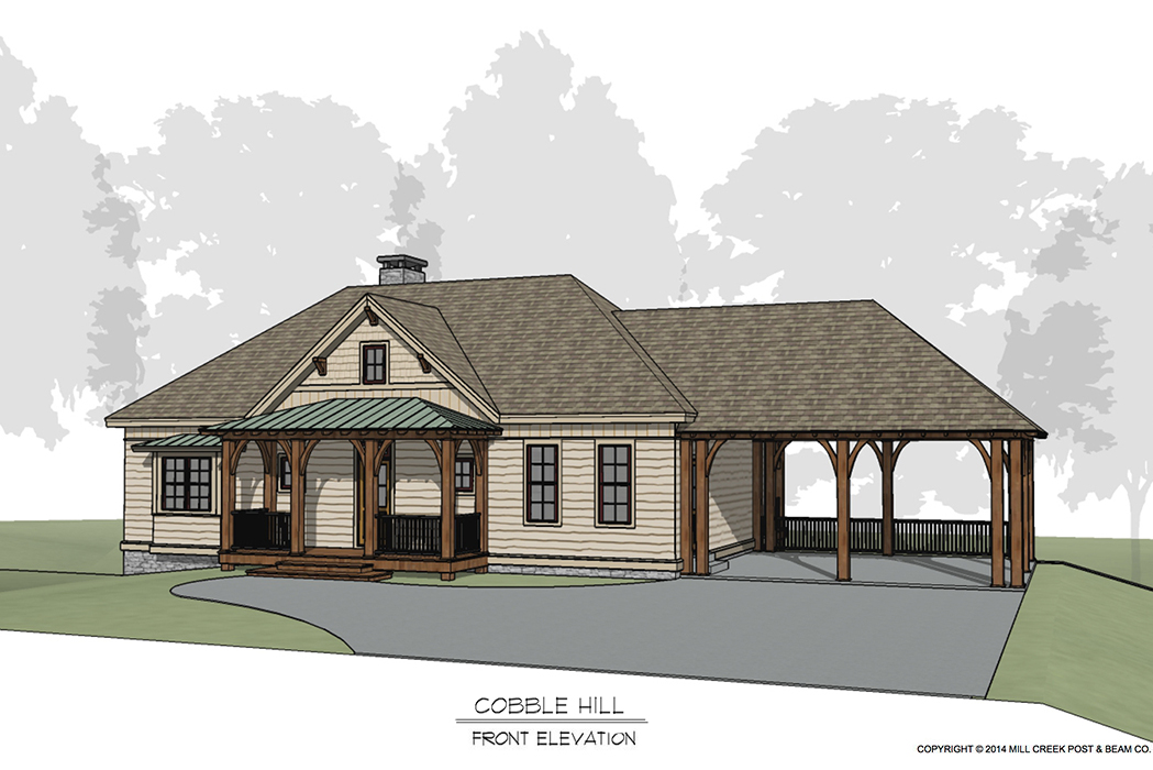 Timber Frame Homes By Mill Creek Post & Beam on springwood floor plan, mills mansion events, mills farm floor plan, shadow lawn floor plan, mills mansion schedule, mills mansion bedrooms, mills mansion interior,